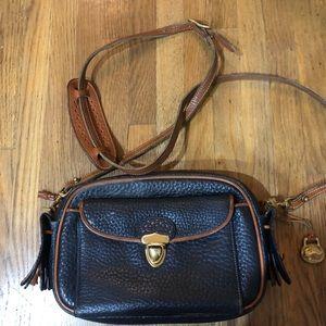 Vintage Dooney & Burke Handbag